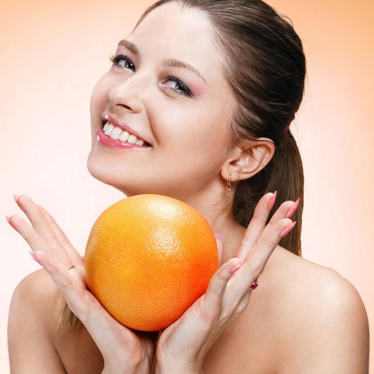 C Vitaminin Etkileri
