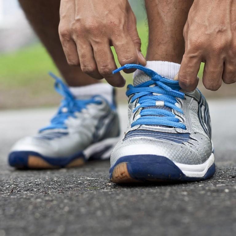En Doğru Spor Ayakkabısı İçin Nelere Dikkat Etmeliyiz?