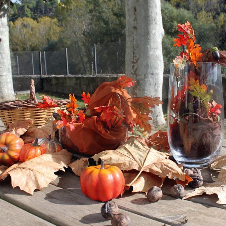Eviniz Sonbahar ve Kış Sezonuna Hazır Mı?