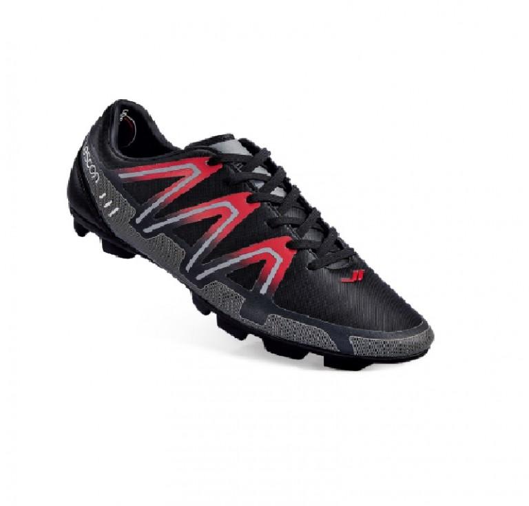 Futbolun Gücü Ayaklarınızda!