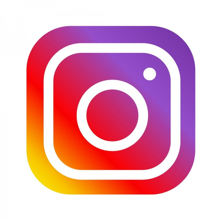 Instagram Gif Özelliğini Kaldırdı