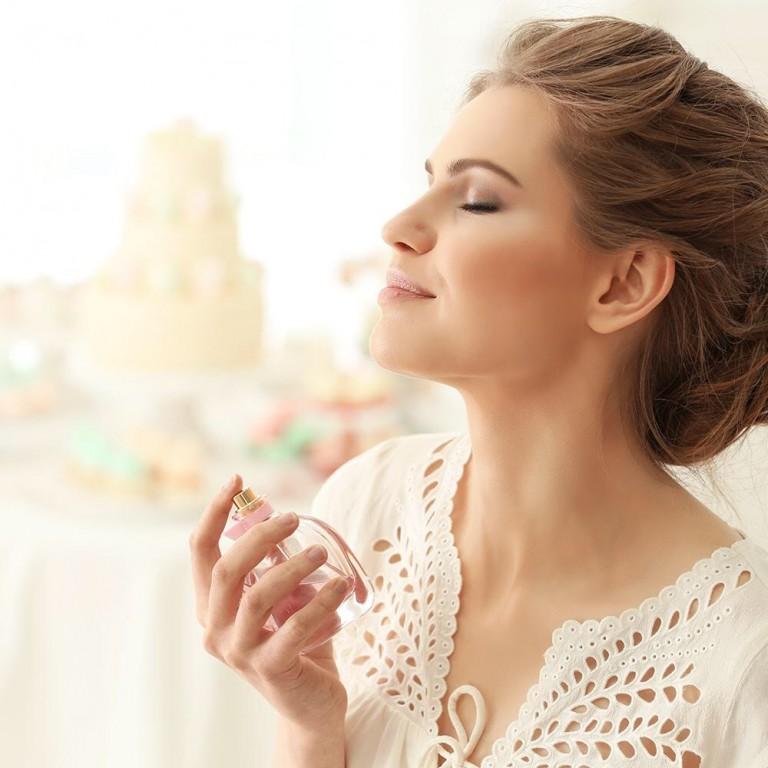 Parfüm Kullanırken Yapılan Hatalar