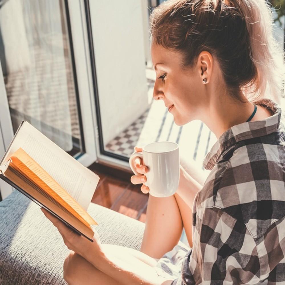Yaz Bitmeden Okumanız Gereken Kitaplar