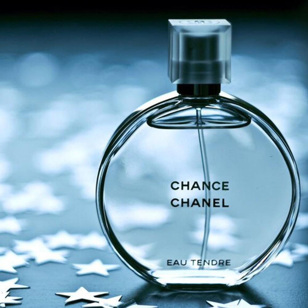 Yeni Sezon için İddalı Parfümler