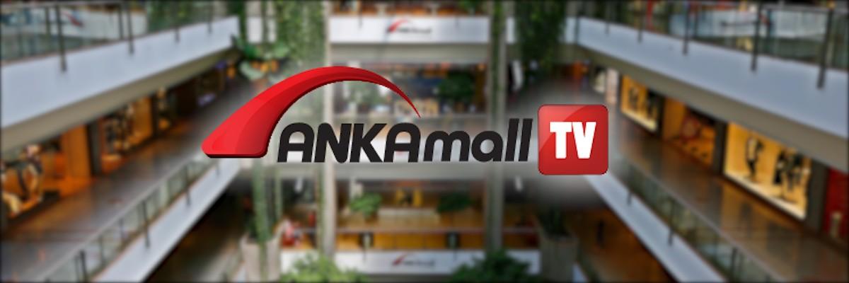 ANKAmall TV
