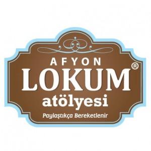 AFYON LOKUM ATÖLYESİ