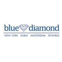 BLUE DİAMOND