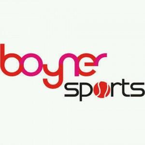 BOYNER SPORT