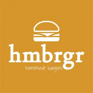 HMBRGR