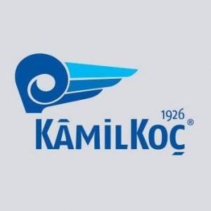 KAMİL KOÇ-YHT.