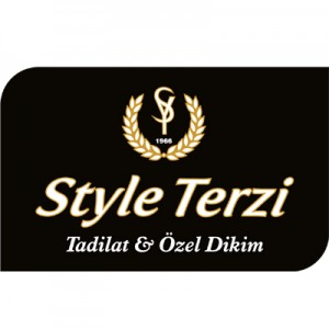 STYLE TERZİ