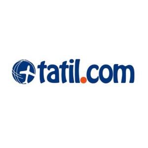 TATİL.COM