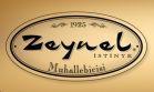 ZEYNEL