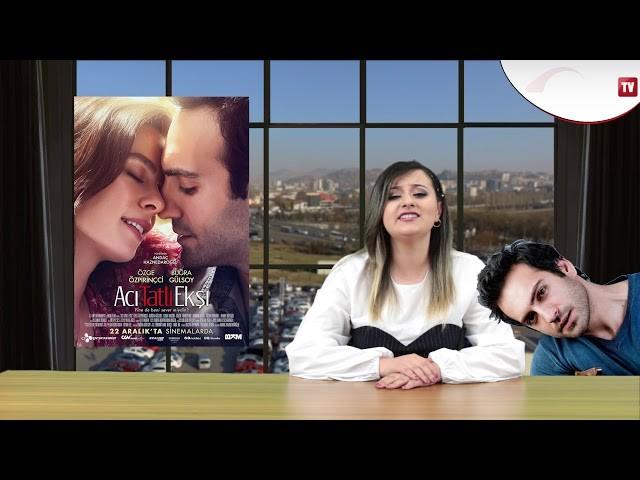 ANKAmall TV, Yılın Son Bülteni Yayında!